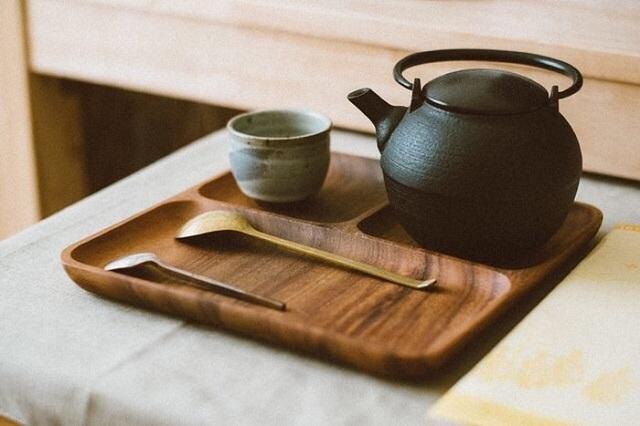 茗SHOW茶艺会馆