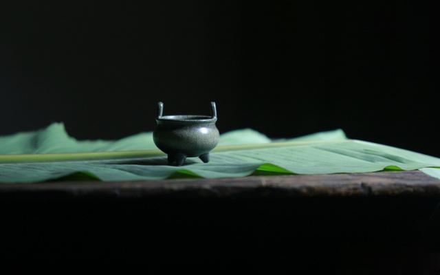 爱小米摄影设计