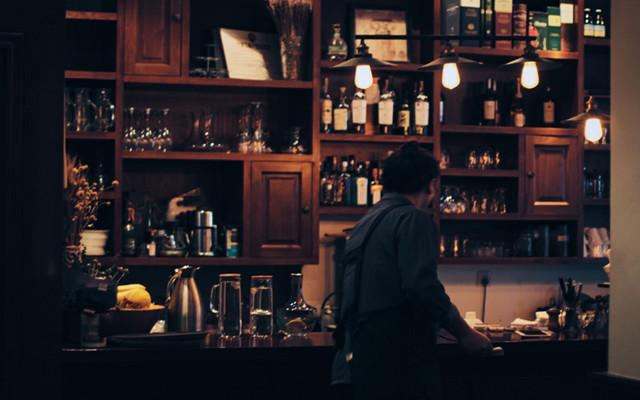 CHEN Coffee