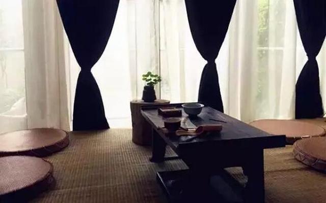 Artaboko 高级定制工作室