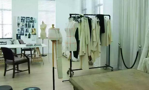 QIUHAO Studio