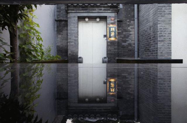 北京不容错过的6家创意工作室
