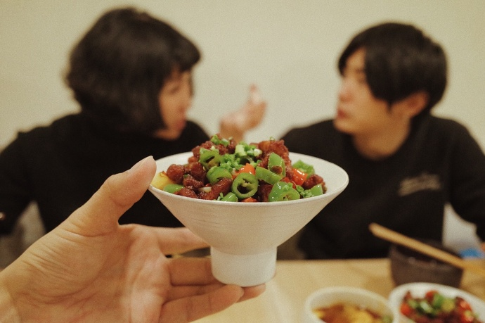 Miàn Snack&Canteen