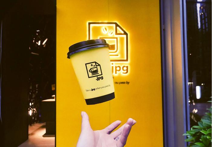 .jpg咖啡(华强路店)