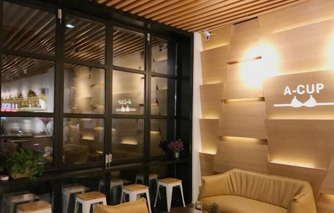 A-Cup Coffee(高新店)
