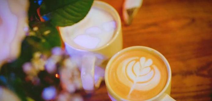 NA.COFFEE·那点咖啡