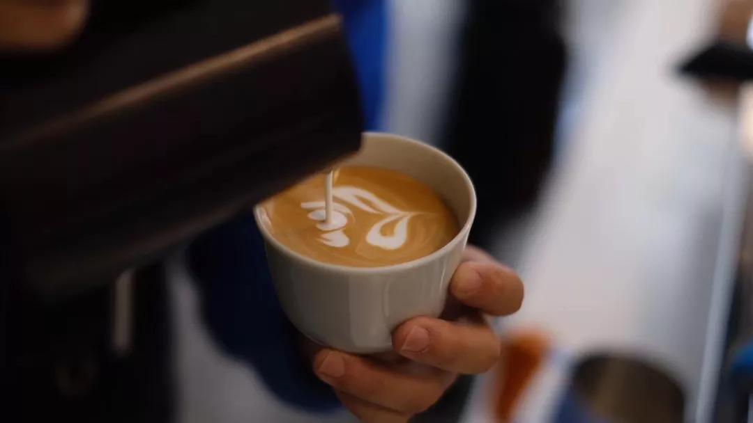 KONOMI Coffee