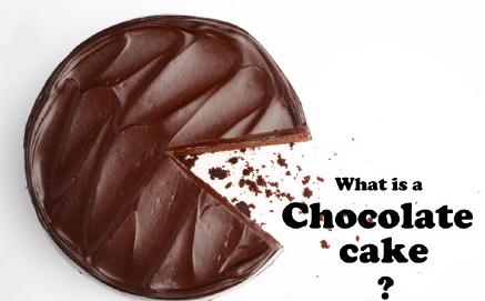 甜了几十年的新加坡巧克力蛋糕,来成都了