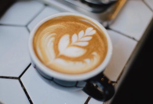No.9 CAFE