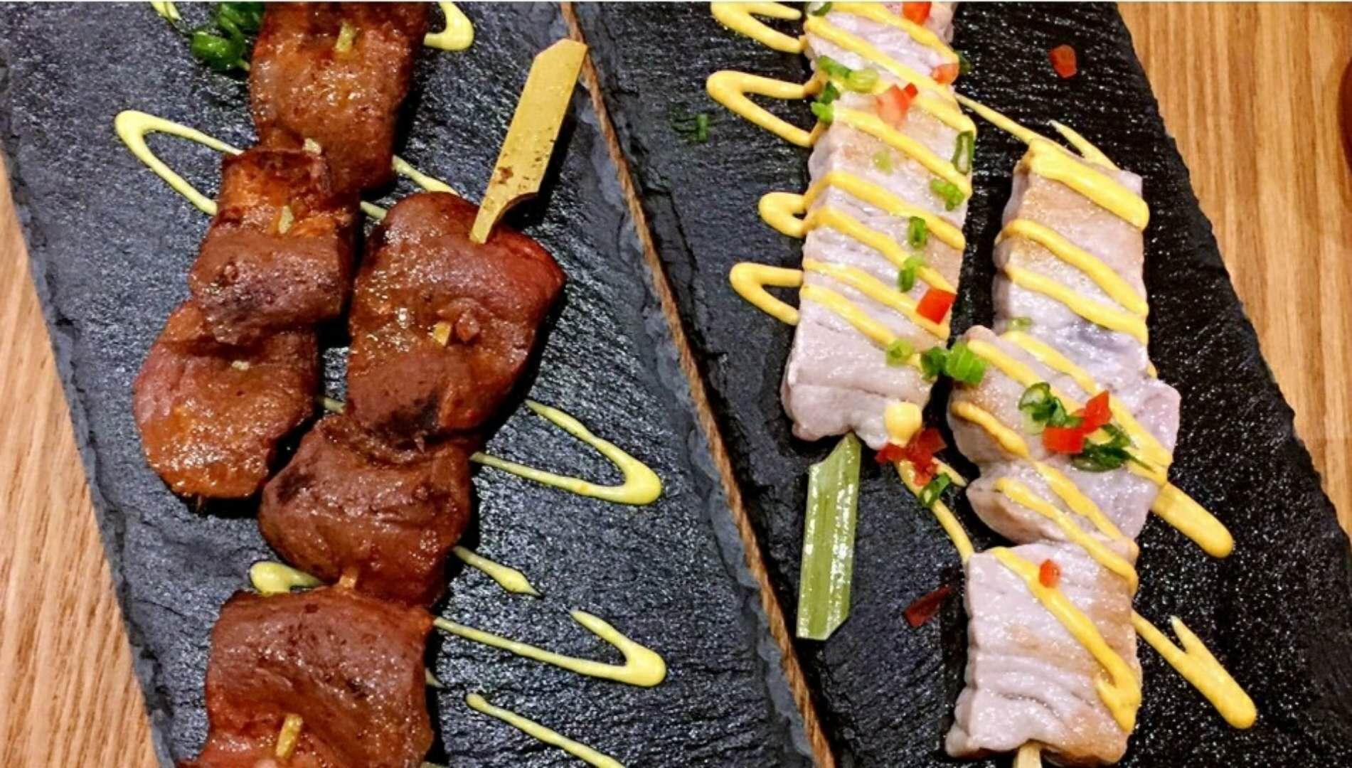 Cocina科奇娜·南美创意料理