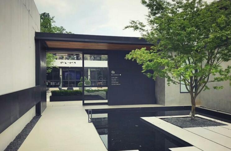 咖小啡(东信和创园店)