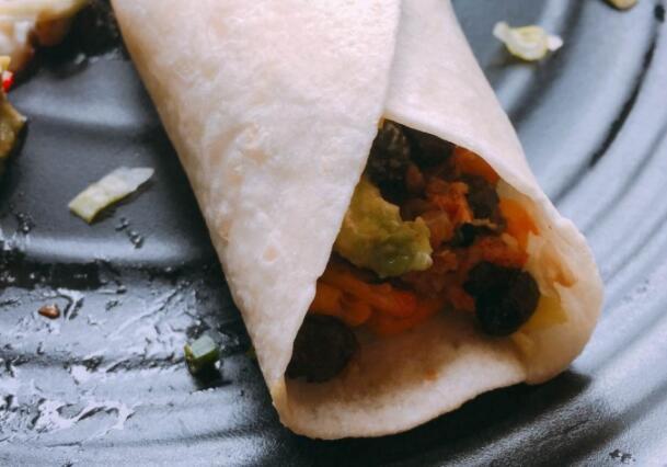 Mojito&Mojar 墨西哥餐吧(兰家湾店)